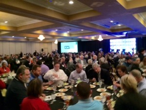 hof-2016-luncheon