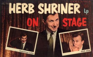 Shriner Album